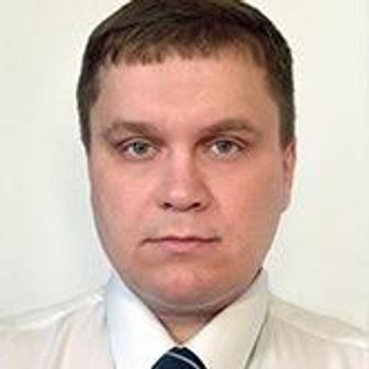 Батий Виктор Александрович