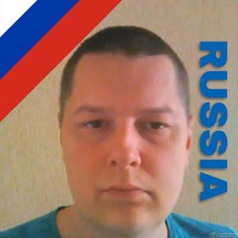 Сараев Денис Александрович