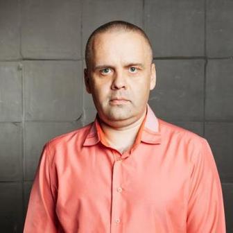 Крыгин Валерий Владимирович