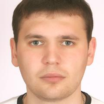 Козаренко Евгений Николаевич