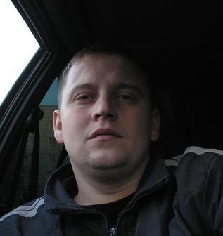 Шилов Евгений Борисович