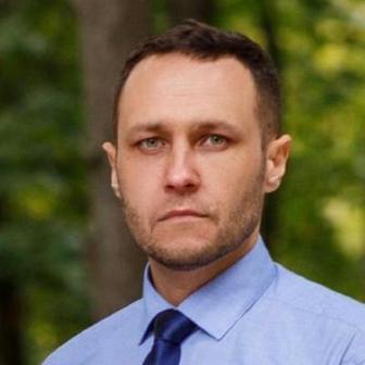 Потапов Александр Александрович