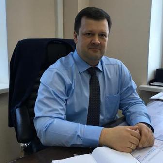 Рожков Владислав Николаевич