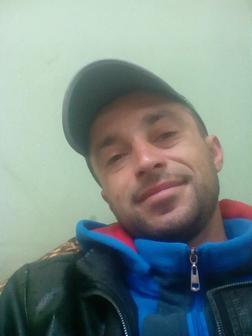 Ерёмин Даниил Александрович