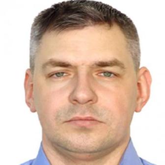 Ламбин Виталий Викторович