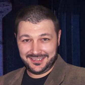 Иванов Олег Васильевич