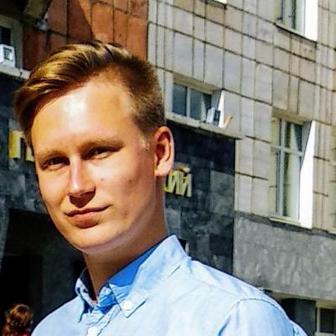 Селуков Михаил Леонидович
