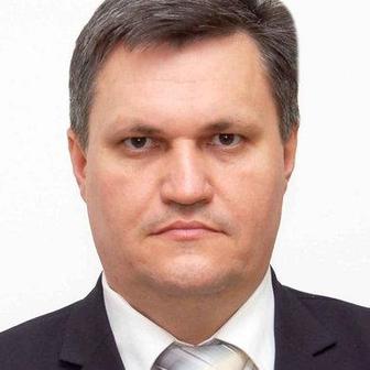 Лебединский Владимир Александрович
