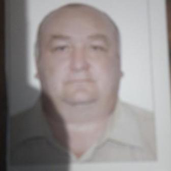 Кравцов Игорь Александрович