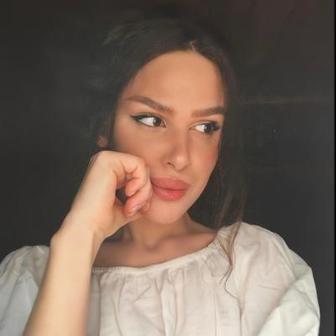Пожидаева Наталья Александровна