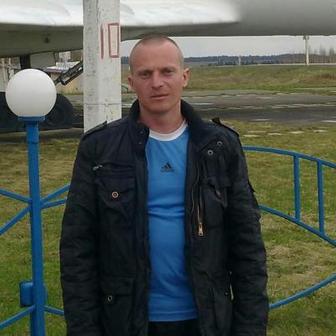 Попов Яков Михайлович
