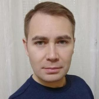 Андреев Руслан Анатольевич