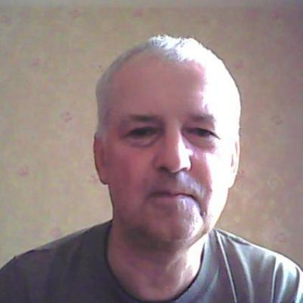 Кордин Геннадий Иванович