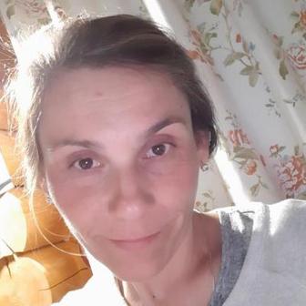 Запрудина Ольга Георгиевна
