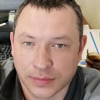 Волвенкин Александр Никитович
