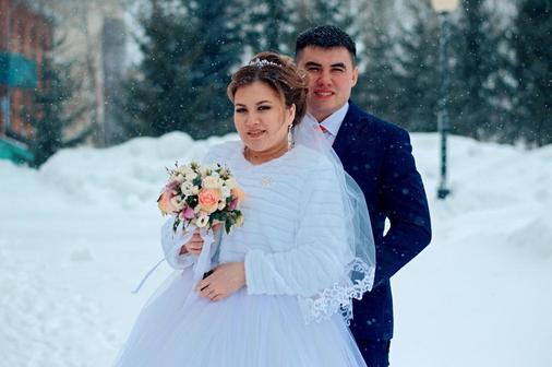 Кутлугужин Денис Рауфович