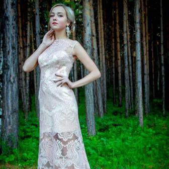 Захарова Дарья Алексеевна