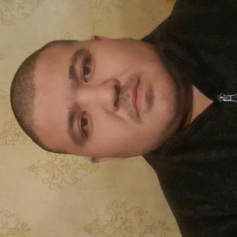 Хабаев Евгений Николаевич