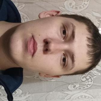 Винидиктов Евгений Сергеевич