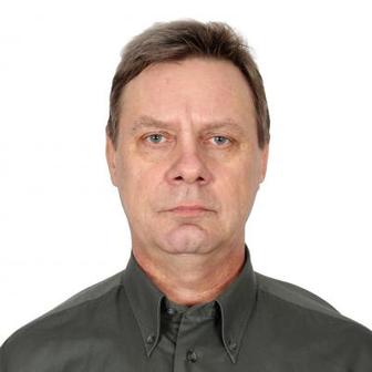 КУВИКОВ Андрей Александрович