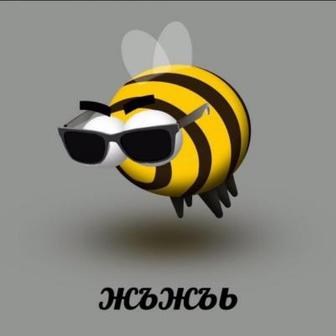 елистратов михаил викторович