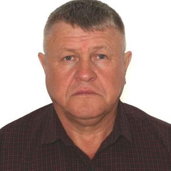 Бобрицкий Михаил Валентинович