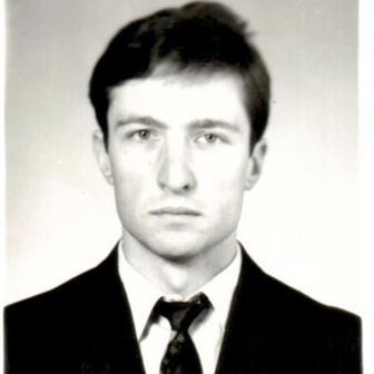 шевченко алексей михайлович