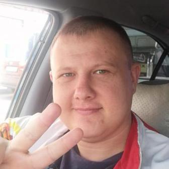 Сидоряка Александр Геннадиевич
