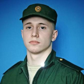 Орлов Андрей Филиппович