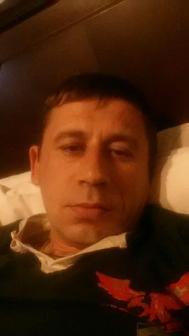 Машков Алексей Аркадьевич