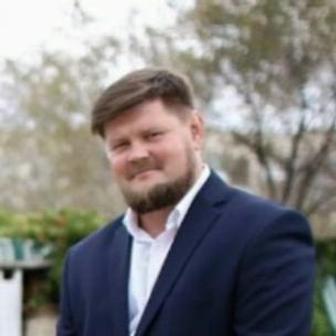 Томин Сергей Иванович