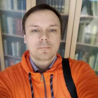 Плеханов Алексей Александрович