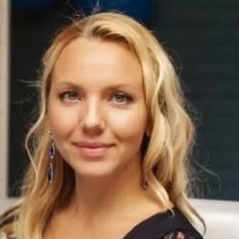 Галинова Ольга Валерьевна