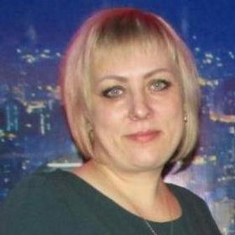Коневцева Ирина Викторовна