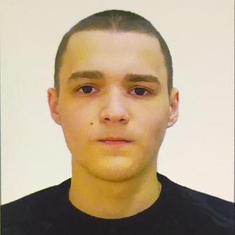 Быков Сергей Александрович