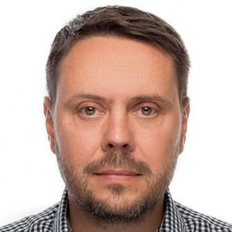 Мельник Денис Михайлович
