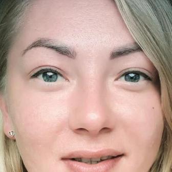Мальцева Надежда Александровна