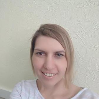 Мельникова Александра Валерьевна