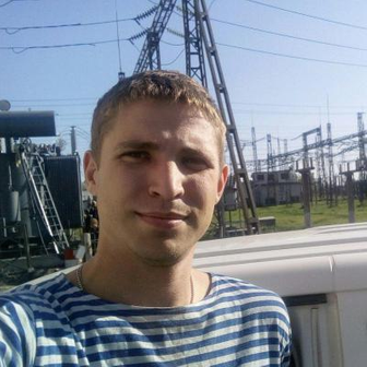 Городишенин Виктор Александрович