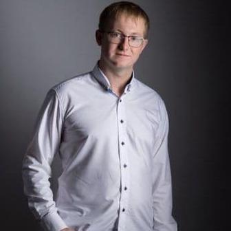 Яскунов Сергей Мартемьянович