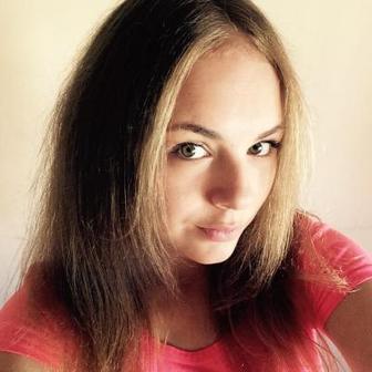 Кошман Татьяна Юрьевна