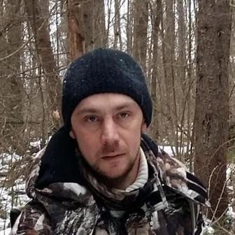 Боченков Игорь Александрович