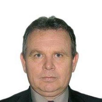 Доценко Сергей Александрович