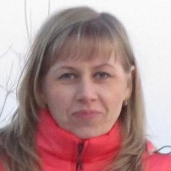 САВЕЛИЧЕВА МАРИЯ АЛЕКСЕЕВНА