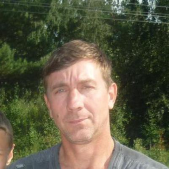 Жалобин Игорь Валерьевич