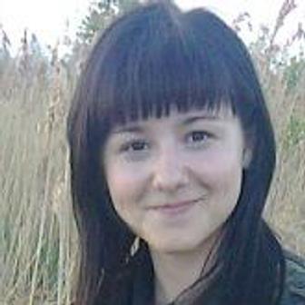 Ребезова Евгения Васильевна