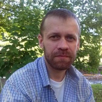 Соловьев Алексей Владимирович