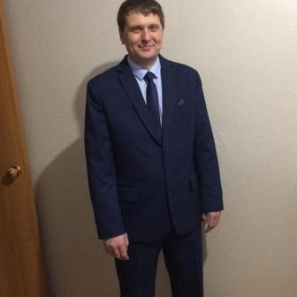 Пономаренко Сергей Васильевич