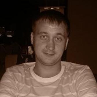Молчанов Сергей Викторович
