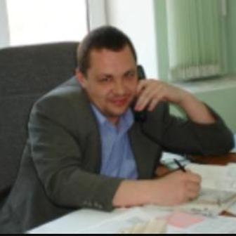 Гордов Сергей Павлович
